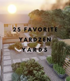 Backyard Patio Designs, Backyard Projects, Outdoor Projects, Porches, Online Landscape Design, Backyard Makeover, Front Yard Landscaping, Outdoor Living, Outdoor Spaces