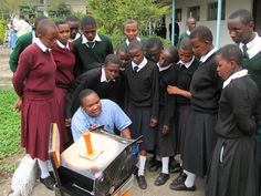 There's an URGENT, emergency need for support for our program Telescopes to Tanzania http://www.astronomerswithoutborders.org/projects/telescopes-to-tanzania/13-projects/current-projects/1246-urgent-appeal-telescopes-to-tanzania.html