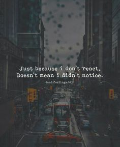 New quotes life long friends feelings Ideas Now Quotes, Words Quotes, Best Quotes, Funny Quotes, Life Quotes, Qoutes, Sayings, Eyes Quotes Soul, Moving On From Him
