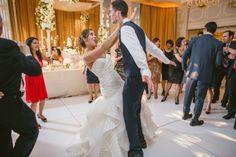 Photo Credit: Jasmine Star, j* http://jasminestar.com http://jasminestar.pixieset.com/mayaanduriel/reception/ #gitg #wedding #getinthegroovedjs www.getinthegroovedjs.com