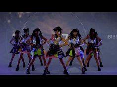 •○0○• J-pop ♪ MuSiC~!♪ •○0○• . . . . . 'C.P.U !?' by Cheeky Parade