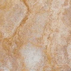 Tuscany Gold Honed And Filled Travertine Tile.