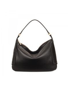 Bag FURLA CINDY Hobo bag - Made In Italy