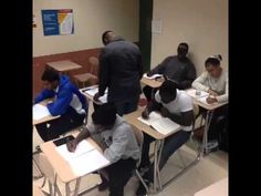▶ When the teacher bends over to help a student - Funny Vine Video - YouTube