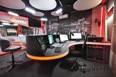 Nasze Studio w świecie:)