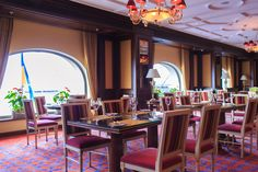 The Strand Grill Private Dining Room  Fairmont Grand Hotel Dining Fair The Strand Dining Rooms Inspiration