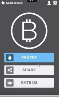 Best Free Android Apps to Earn Bitcoin Fast Without Investment
