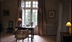 Le Mesnil des bois : chambre d'hote Le Tronchet, Arrondissement de Saint-Malo (354) - Charme & Traditions