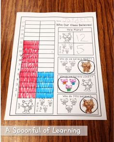 3 Little Pigs   Pete the Cat   FREEBIES!!! = FUN!!! Three Little Pigs Story, Pete The Cats, Traditional Tales, Teaching Kindergarten, Fairy Tales, Bullet Journal, Classroom, Writing, Learning