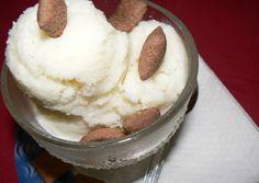 Parfait, Muffin, Ice Cream, Pudding, Cake, Recipes, Dios, No Churn Ice Cream, Icecream Craft