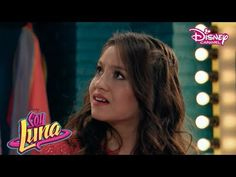 Soy Luna 2 - Mejores Escenas - Capítulo #40 (Parte 3) Channel E, Disney Channel, Son Luna, Music, Youtube, Get Well Soon, Muziek, Music Activities, Youtubers