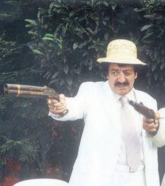 Bmw M4, The Godfather, Arabesque, This Man, Nostalgia, Motivation, Poster, Profile, Pictures