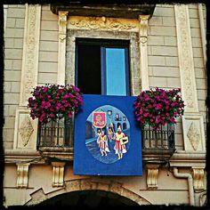 Amer. Girona.  #3amiem