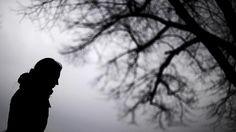 Alarmierende Zahlen: Depressionsatlas 2015 offenbart Nord-Süd-Gefälle http://www.n-tv.de/wissen/Depressionen-werden-zur-Volkskrankheit-article14407491.html