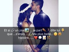 C'était.. Bad Quotes, Italian Quotes, Poetry, Love, Snapchat, Humour, Crowns, Dating, Proverb Love