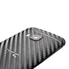 Folii Carbon Black HTC Your personality device! You can have a phone as new no matter how old, used or broken it is. Give it another look with Silver Metallic Series Design Skin Material FREE APPLICATION.