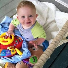 RIP 15 month old Brayden Ray.  His mother and her boyfriend have been arrested and charged with child abuse.  http://helpspreadthis.org/?attachment_id=1556