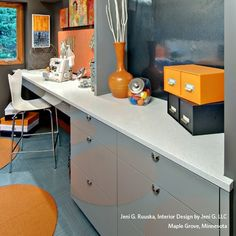 See inspiring FLOOR projects from designers in our Trade Program.