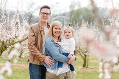 Frühlingsshooting bei Marillenblüte in der Wachau Couple Photos, Couples, Couple Pics, Couple