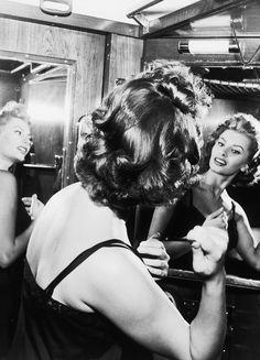 "msmildred: ""Sophia Loren, c. Loren Sofia, Sophia Loren Images, Old Hollywood Actresses, Brooklyn Baby, Vintage Glam, Michael Fassbender, Cannes Film Festival, Woman Crush, American Actors"