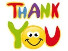 thank you images - Yahoo Image Search Results Smiley Emoji, Kiss Emoji, Animated Emoticons, Funny Emoticons, Smileys, Funny Emoji Faces, Emoticon Faces, Happy Emoticon, Love Smiley