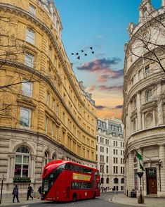 Great Scotland Yard London