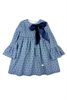 Baby clothes should be selected according to what? How to wash baby clothes? What should be considered when choosing baby clothes in shopping? Baby clothes should be selected according to … Little Dresses, Little Girl Dresses, Dresses Dresses, Fashion Dresses, Little Girl Fashion, Kids Fashion, Womens Fashion, Baby Outfits, Kids Outfits