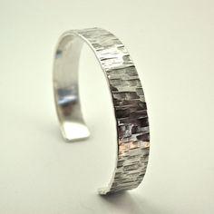 Silver Rain - Maggie Connolly - M.J. Connolly Designs