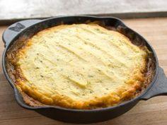 Get Shepherd's Pie Recipe from Food Network