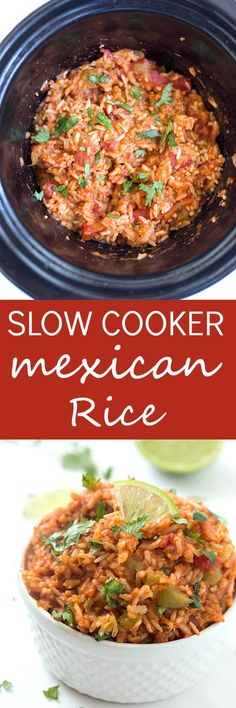 Best Knorr Fiesta Sides Mexican Rice Recipe On Pinterest