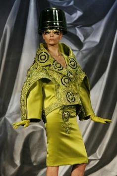 Christian Dior, Dior Haute Couture, Sari, City, Celebrities, Image, Dresses, Fashion, High Fashion