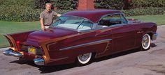 File:Ed-russell-1952-mercury-2... Kustom Kings San Francisco