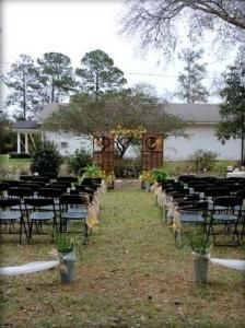 Unusual The Club Continental Wedding In Orange Park Fl Jacksonville  With Foxy Mandarin Garden Club Mandarin Garden Club Jacksonville With Delightful Garden Designers In Kent Also Vicarage Gardens In Addition Summer Garden Party Dresses And South Garden Chinese As Well As Family Garden Brooklyn Additionally Watering Systems For Gardens From Pinterestcom With   Foxy The Club Continental Wedding In Orange Park Fl Jacksonville  With Delightful Mandarin Garden Club Mandarin Garden Club Jacksonville And Unusual Garden Designers In Kent Also Vicarage Gardens In Addition Summer Garden Party Dresses From Pinterestcom