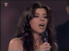 Jeanette - Corazón de poeta (+lista de reproducción)