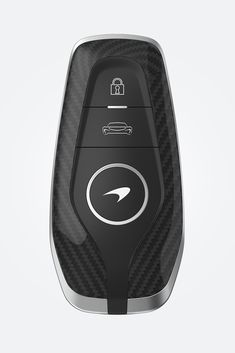 #Industrial #Automotive #Design #2020 #McLaren #Speedtail #Keyfob #Ryan Jongwoo Choi #제품디자인 #디자이너 #최종우 Smart Door Locks, Billionaire Lifestyle, Car Keys, Sports Equipment, Sport Cars, Industrial Design, Cool Cars, Cool Designs, Design Inspiration