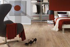 Laminaat Wit Eiken : Beste afbeeldingen van laminaat vloeren in laminate