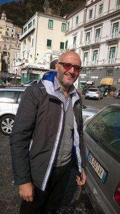 Steve & Maggie's European Adventure: 10 Italian places