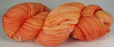 LP3--Tequila Sunset 1250 meters by TheGossamerWeb for $35.00