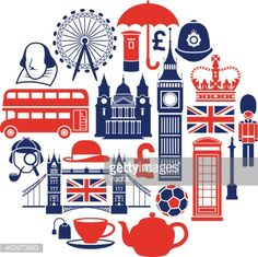 london guards icons - Google Search