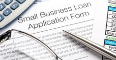 U.S. small businesses pared borrowing in January after a record prior month, according to data released on Tuesday.
