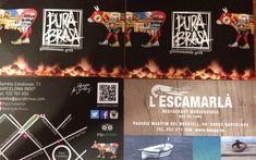 Pura Brasa Rambla, Barcelona - Eixample - Restaurant Reviews, Phone Number & Photos - TripAdvisor