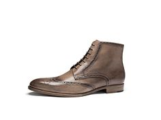 Fall Winter 2015, Chelsea Boots, High Tops, High Top Sneakers, Ankle, Men, Shoes, Fashion, Moda