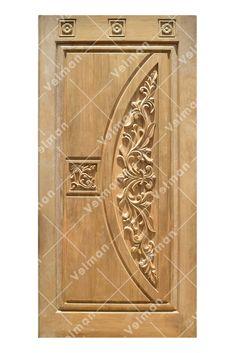 Plaster Ceiling Design, House Ceiling Design, Wooden Front Door Design, Wood Bed Design, Pooja Room Door Design, Door Design Interior, Single Main Door Designs, Cornice Design, Phone Wallpaper Design