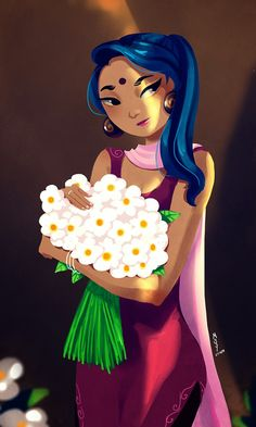 Flowers+done.jpg (959×1600)