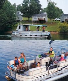 TIMS FORD MARINA & RESORT is located on beautiful Tims Ford Lake in south central Tennessee, an outstanding recreational area and fishing paradise.