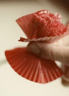 flores con papel para panqués 5.jpg