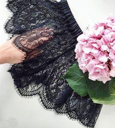 Sewing Lingerie, Lingerie Set, Women Lingerie, Iranian Women Fashion, Bridal Robes, Lingerie Collection, Lingerie Sleepwear, Aesthetic Clothes, Marie