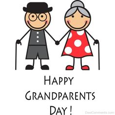 Happy Family Cartoon Vector Images (over - Page 2 National Grandparents Day, Grandparents Day Crafts, Mothers Day Crafts, Crafts For Kids, Grandparent Gifts, Doodle Art, Doodle Drawings, Little Passports, Stick Figure Drawing
