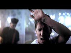 Surrender - Billy Talent