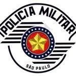Saiu Edital do Concurso da Polícia Militar do Estado de São Paulo – PM/SP – 2015: são 2.00 vagas no cargo de Soldado PM (homens e mulheres), com salário de R$ 2.901,03. As vagas englobam todo o Estado. Leia toda a matéria - CLIQUE NA IMAGEM...